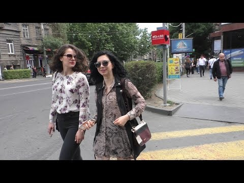 Yerevan, 17.05.18, Th, Video-1, Depi kino Yerevan (nakhkin)