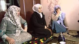 Занозании наврасон дар Душанбе бо марги ду нафар анҷомид