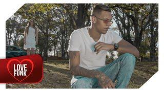 Download MC Paulin da Capital - Pai Solteiro (Love Funk) DJ GM