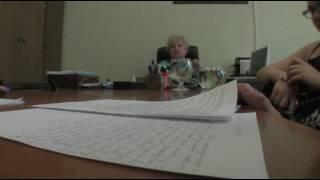 Отказ в переводе в 10й класс школы Н6 Воскресенск