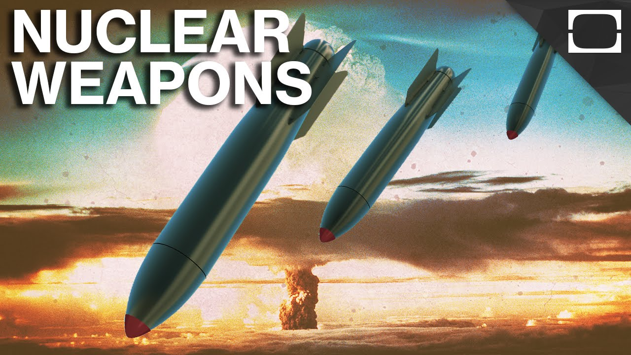 outline for research paper on nuclear weapons Free nuclear weapons papers, essays, and research papers.