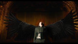 Baixar if bts 'black swan' music video was dubbed