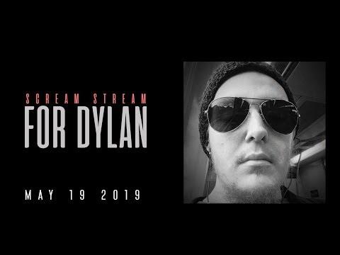 Scream Stream For Dylan Clancy...RIP (Zombie, Tarantino, Argento, Horror News)