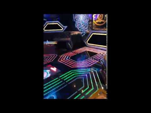 karaoke  Luxury kiên giang - TÂN HÙNG DŨNG SOUNDLIGHTING PRO