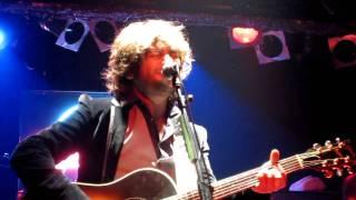 Quique Gonzalez - Daiquiri Blues HD