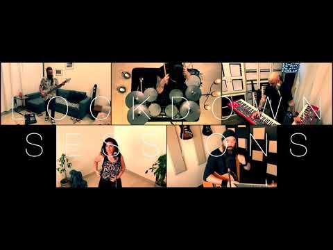 "The Boxtones ""Home"" LIVE MUSIC Performance with Dubai Opera"