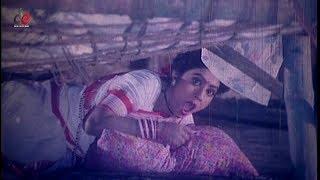 Tumi Asbe Bole Kache Dakbe | Bangla Movie Song | Shabnur | Full HD