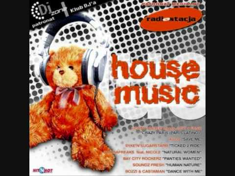 House music best beatz ever part 2 youtube for Best house music ever