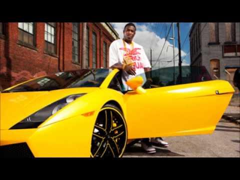 Gucci Mane - Dope Love (Trap House 4)