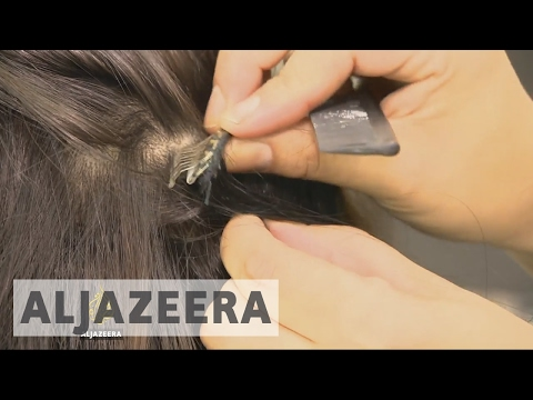 chinese-cash-in-on-hair-extensions