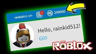 ROBLOX | The CHICKEN INDUSTRY EARN 200,000 BUX like? | Clicker-Case Clickbait