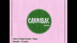Baixar Carnibal 007 (Compilation)