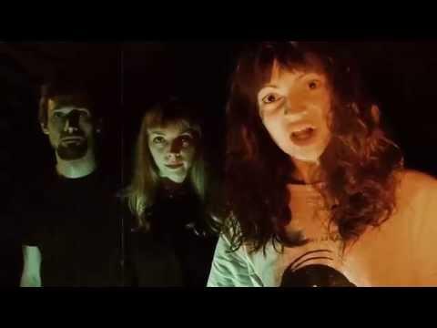 VAULT OF EAGLES - Spoonfed Dead [Official Video]