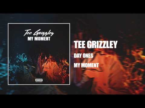 Tee Grizzley  Day Ones  Audio