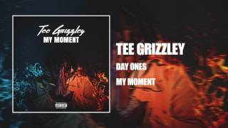 Tee Grizzley - Day Ones [ Audio]