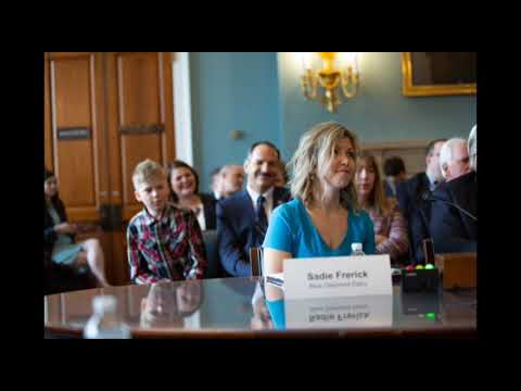 Download Bleiberg on dairy hearing