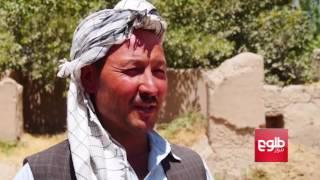رییس جمهور میگوید انتقام خون غیر نظامیان روستای مرزا اولنگ را خواهد گرفت