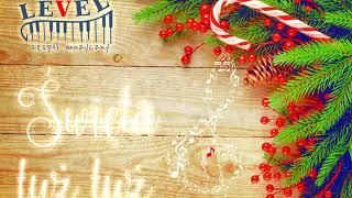 Wesołych świąt;)