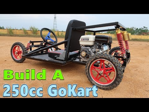 build-a-250cc-go-kart-at-home---tutorial