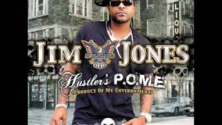 Jim Jones feat. Max B - Don