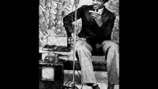 Sonny Boy Williamson and the Animals - My Babe