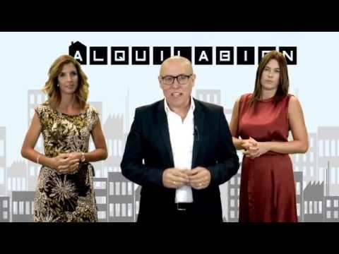 Promo ALQUILABIEN: viernes 21:30