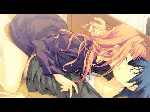 Top 25 Cute Anime Couples [HD]