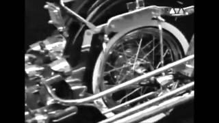 Artifacts - C´mon wit da git down (Frederic Choppin remix)