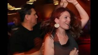 Our DF Dance Studio Socials Rock!