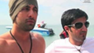 Making of (Anjaana Anjaani) | Priyanka Chopra & Ranbir Kapoor