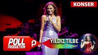Yıldız Tilbe - Potpuri (Delalım,Muratgilin Damından Atlayamadım,Mardin Kapı Şen Olur)