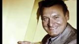 YOU GAVE ME A MOUNTAIN BY FRANKIE LAINE