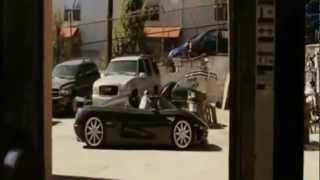 Rapido y Furioso 5 Danza Kuduro (Official Remix)Don Omar ft Lucenzo,Daddy Yankee y Arcngel