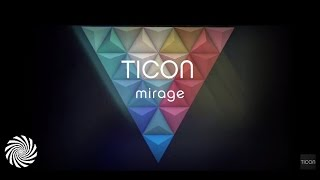 ticon is back with their 6th studio album mirage