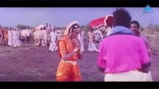 Sangamam-bgm-ar rahman-sooriyan vanthu version 2