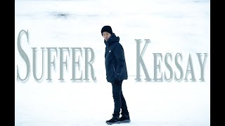 Suffer - Charlie Puth (Kessay One-Man Acappella Cover)