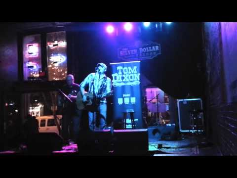 Tom Dixon Live -