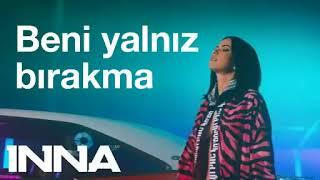 INNA - Nirvana (Türkçe Altyazı) Video