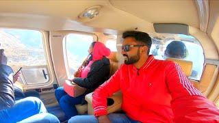 Kedarnath Yatra By Helicopter 2020 | kedarnath helicopter | Kedarnath Helicopter Ticket price