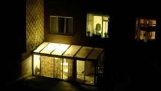 Pino Daniele -  NOTTE CHE SE NE VA'