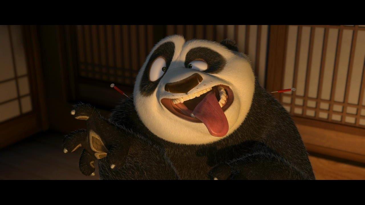 kung-fu-panda-facial-nerve-picture