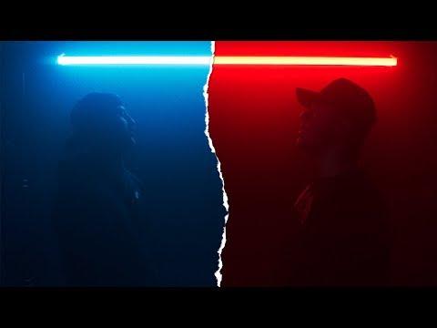 Porty - Budou Zlí Feat. STN (Official Video)