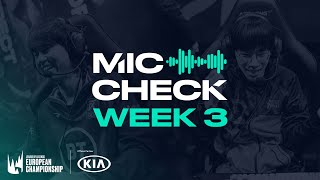 kia-lec-mic-check-week-3-spring-2020