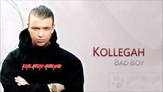 Kollegah - In der Hood HQ (with Lyrics)