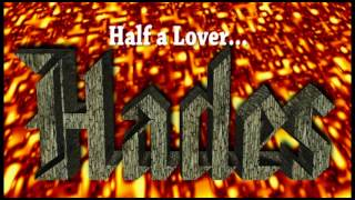 Hades   Half a Lover   final version 2000