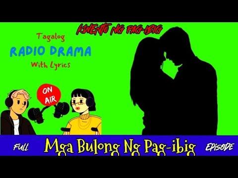 Download Pwede Sa Bingi | Mga Bulong Ng Pag-ibig - Full Episode