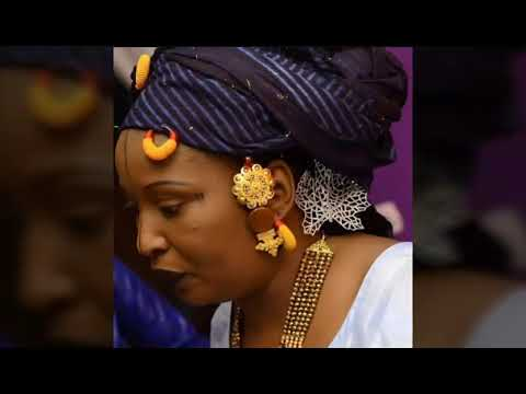 Guinean culture and beauty