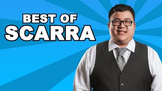 Best of Scarra | Prediction Legend