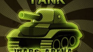 Tank Wars Arena-Game Show