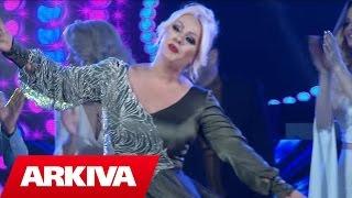 Gili - Mos qit kajde (Official Video HD)